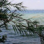 Sirmione   Gardasee