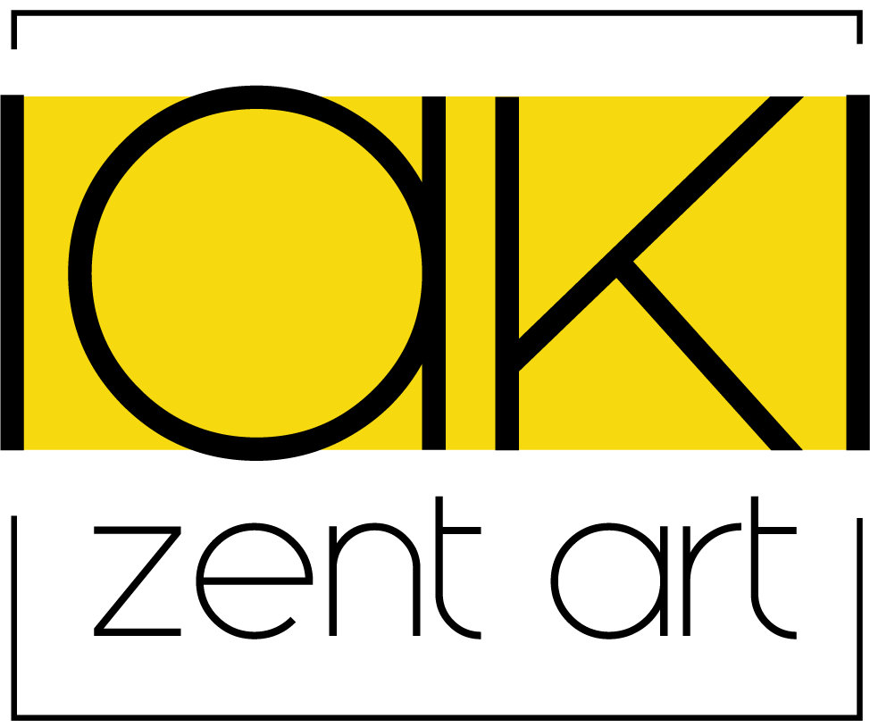 (ak)zent art | Foto.Design