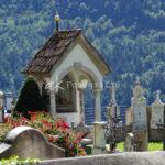 Partschins   Südtirol