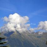 Tisenjoch   Südtirol