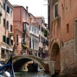Venedig